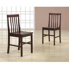 Princeton Side Chair (Set of 2)