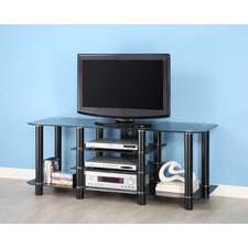 "Dynasty 60"" TV Stand"