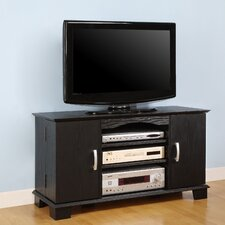 "<strong>Home Loft Concept</strong> Morristown 42"" TV Stand"