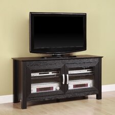 "<strong>Home Loft Concept</strong> Columbus 44"" TV Stand"