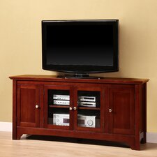 "52"" TV Stand"
