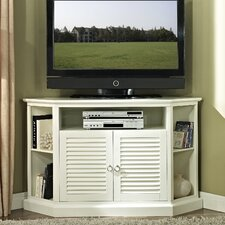 """52"""" TV Stand"""