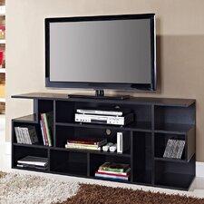 Tv Stands Allmodern