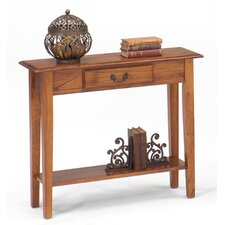<strong>Wildon Home ®</strong> Console Table