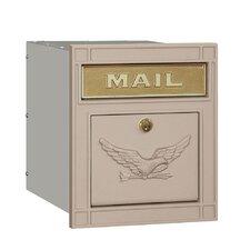 Column Mailbox