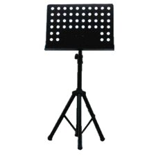 <strong>Summit Lecterns</strong> Music Stand / Lectern