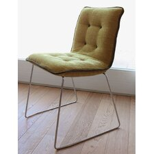 Dupla Side Chair