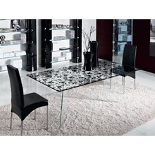 Victory 3 Piece Dining Set