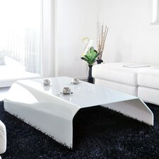 Polyline Coffee Table