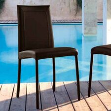 Pitti Dining Side Chair