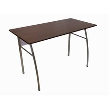 "47.25"" W x 23.63"" D Workstation Table"