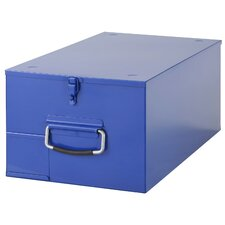 1-Drawer Stacking File Vault