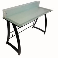 "47"" W x 20.5"" D Utility Table"