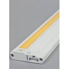 Unilume 7in 30K 90CRI LED Slimline