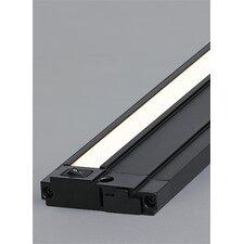 Unilume Undercab LED Slimline