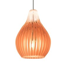 Avery 1 Light Mini Pendant