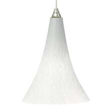 Melrose 2KD 1-Circuit 1 Light Mini Pendant