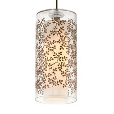 Modele 1 Light Mini Pendant