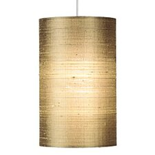 Fab 1 Light Pendant