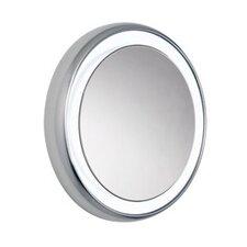 Tigris  Round Mirror