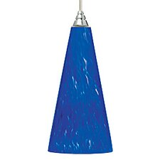 Emerge 1 Light Mini Pendant