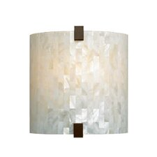 <strong>Tech Lighting</strong> Essex 1 Light Wall Sconce