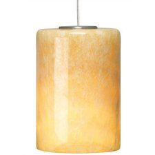 <strong>Tech Lighting</strong> Cabo Monopoint 1 Light Mini Pendant