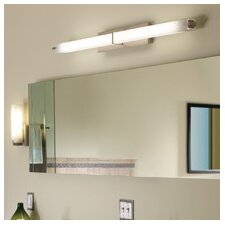 <strong>Tech Lighting</strong> Metro 1 Light Long Bath Bar