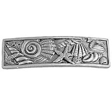 "<strong>Sierra Lifestyles</strong> Coastal Lake 4.5"" Bar Pull"