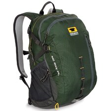 Red Rock Backpack