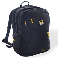 Explore Backpack