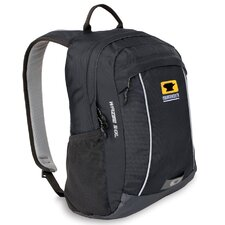 Wazee Backpack
