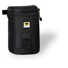 Camera LC3 Lens Case in Black