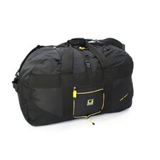 <strong>Mountainsmith</strong> Travel Trunk Large Duffel