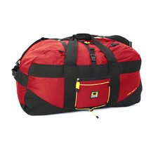 <strong>Mountainsmith</strong> Travel Trunk X-Large Duffle