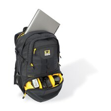 <strong>Mountainsmith</strong> Camera Spectrum Recycled Backpack