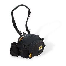 Swift FX Waist Pack