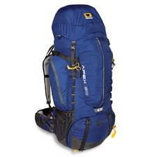 <strong>Mountainsmith</strong> Apex 80 Backpack