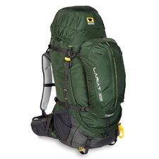 Lariat 65 Backpack
