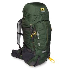 <strong>Mountainsmith</strong> Lookout 50 Backpack