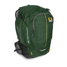 Approach 50 Backpack