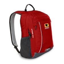 Wazee 20 Backpack