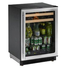 1000 Series 16 Bottle Beverage Center