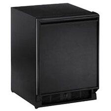 ADA Series 3.3 Cu. Ft. Compact Refrigerator
