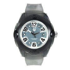 Tendence Men's Watch