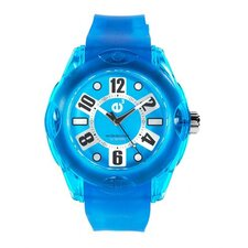 Tendence Unisex Watch