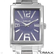 Omax Men's Watch