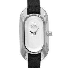 <strong>Vivid Gemz</strong> Obaku Harmony Women's Watch