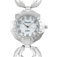 <strong>Vivid Gemz</strong> Varsales Women's Watch