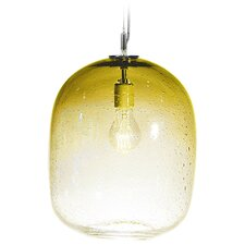 Fizz Cosmos 1 Light Pendant